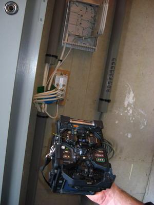 http://electrocut.free.fr/Photos/fibre/13_resize.JPG