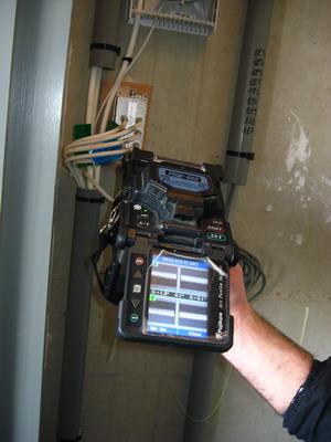 http://electrocut.free.fr/Photos/fibre/14_resize.JPG